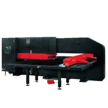 CNC Turret Punching Machine, MP10-30