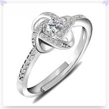 Ювелирные изделия стерлингового серебра 925 ювелирных изделий способа ювелирные изделия (CR0059)