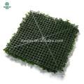 искусственный САМШИТА хедж коврик зеленый листва для декора стен