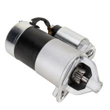 Brand new  auto car motor starter17131 M1T71381/M1T71382/M1T71388/ZC/M1T72581/M1T72582/M1T72583/G/M1T79081/36100-35050