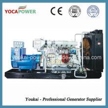 50Hz / 60Hz 1500kw / 1875kVA Generador diesel Accionado por el motor de Perkins Energía Generador eléctrico Generación diesel de la generación de energía