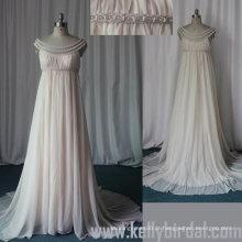 2010 New Style Hot-selling Elegante casamento ternos