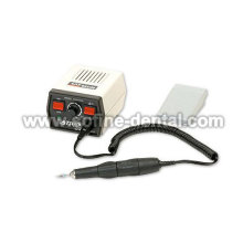 Electric Dental Micro Motor Unit