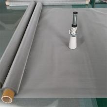 Malla de alambre de tungsteno Malla de alambre de tungsteno