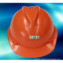 Comfortable & Protective Hat Adjustable Safety Helmets