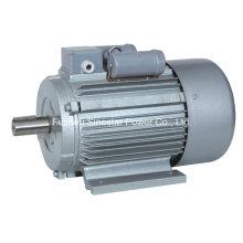 Однофазный электрический двигатель переменного тока серии YCL для тяжелых условий эксплуатации