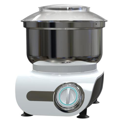 Mini Open Stand Mixer