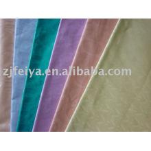 Tecido da África Ocidental Damasco Shadda Bazin Guiné Brocade stock Bazin Riche 2014 Soft Fashion preço por atacado Jacquard