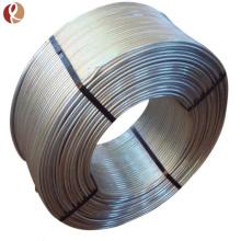High quality tungsten wire per ton price