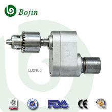 Kleine Chirurgie Canulate Handbohrmaschine (8200-System)