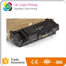 Nuevo producto 106r03620 106r03622 106r03624 Cartucho de tóner compatible para Xerox Phaser 3330
