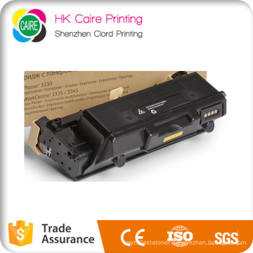 New Product 106r03620 106r03622 106r03624 Compatible Toner Cartridge for Xerox Phaser 3330