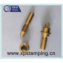 Hot sale high quality hardware adjust pivot