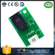 Sensor de módulo de sensor de temperatura y humedad (FBELE)