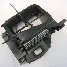 Kfz-Teile Autozubehör Kunststoff-Ersatzteile-Form