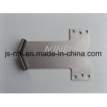 Feuille d'estampage en acier inoxydable Haute qualité