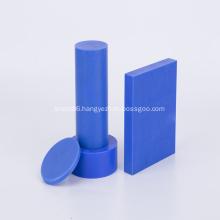 Cast nylon MC901 nylon sheet plate tube rod