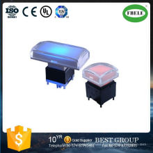 Button Switch Push Button Switch LED Switch