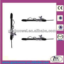 Big Discount Automotive ALMERA N16 Rack de direction électrique 49001-bn010