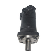 Eaton Char-Lynn Low Speed High Torque 6000 Series machine hydraulic orbit motor 105-1006-0066