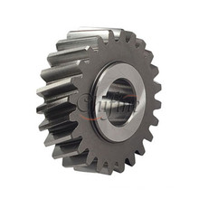 OEM High Quality Machine Spare Part