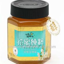2013 harvest nature pure acacia honey