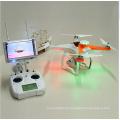 2015 mais novo RC Drone Global Drone Cx22 com função de retorno de uma tecla e luz LED