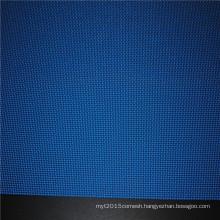 PET mesh 100%polyester plain weave mesh fabric