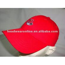 Бейсбольная кепка хорошего качества бейсбольной кепки бейсбольной кепки бейсбола