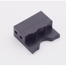 Composants d'usinage CNC personnalisés