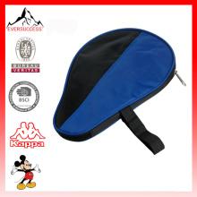 Изготовленный на заказ дешевый бита сумки, пинг-понг шарик мешки для оптовой продажи (ESV365)