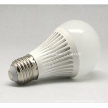 G60 10W 50SMD 2835 E27 220V LED Bulb