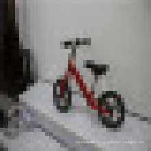 Хорошие дети велосипед велосипед ребенка без педали баланс велосипед велосипедов