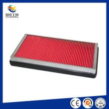 Qualitäts-heißer Verkaufs-Selbstluft-Filter für Nissan 16546-V0100