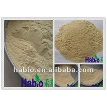 Feed Grade Beta-glucanase Enzyme