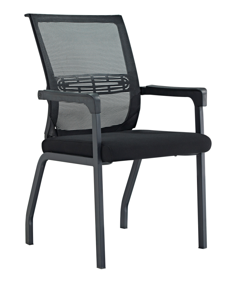 office meeting chair