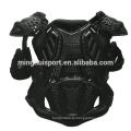 Мотоцикл Тело Броня Мотокросс Передач Гонки Бронежилет Протектор/Защита Тела Для Мотоцикла