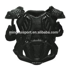Motocicleta Body Armor Motocross Gear Racing Body Armor Protector / Body Protection Para Motocicleta