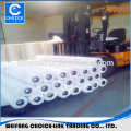 2.0mm PVC impermeável barato materiais para telhados