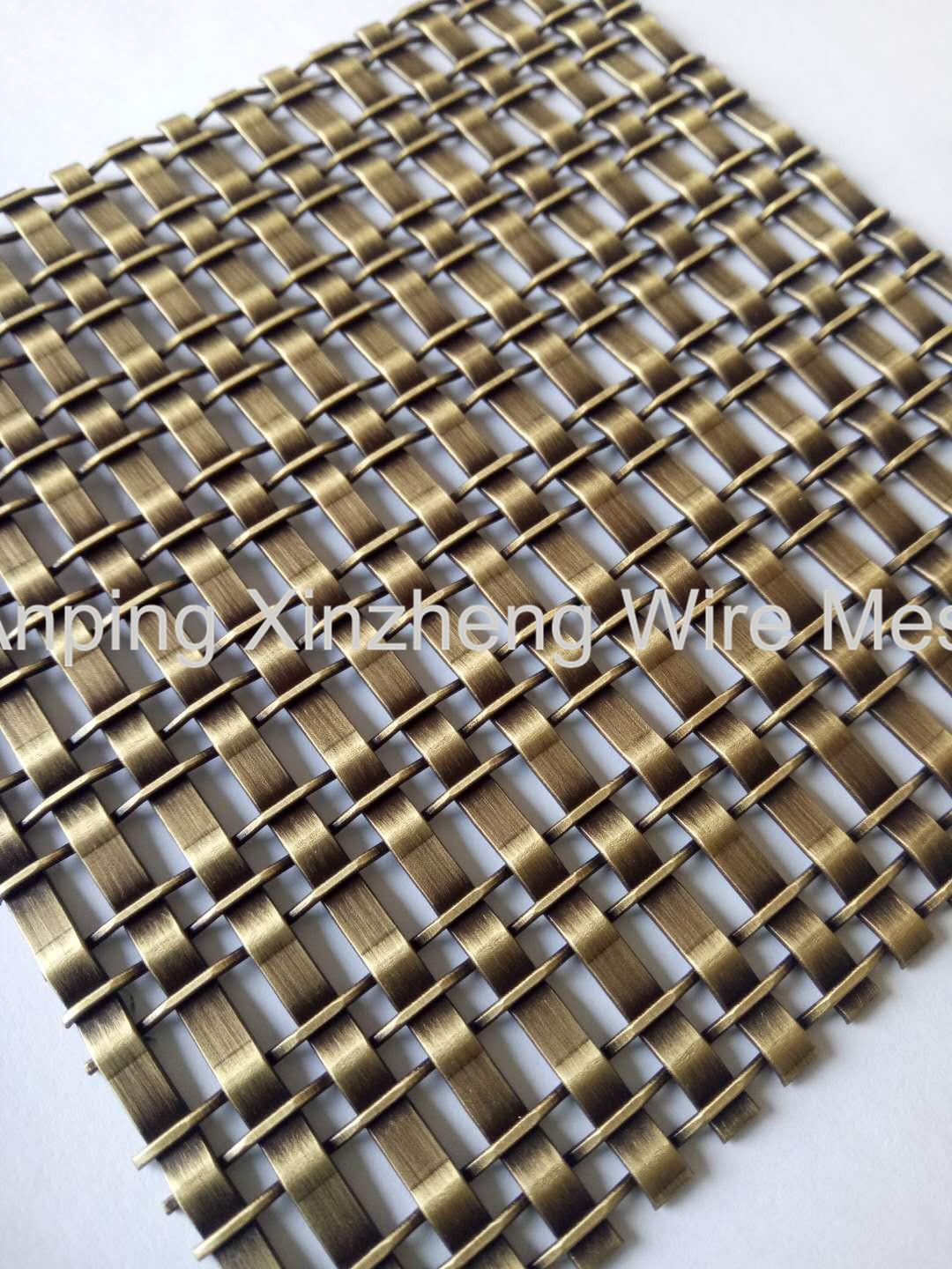Decorative Wire Net