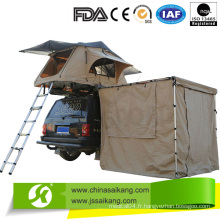 Chine Produits Tente De Camping Tente De Luxe