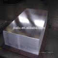 Заводская Цена Алюминиевой Плиты Проступи И Алюминиевого Рифленого Листа
