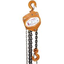 Td Chain Hoist
