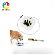 P-03 Best-seller automática fonte de água do cão na Amazônia P-03 Best vendendo automática fonte de água do cão na Amazônia