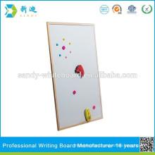 home decorative drawing board school drawing board