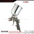 cheap High Pressure Spray Gun S-990G