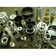 CNC-Produkte, hohe Qualität mit unterschiedlicher Art