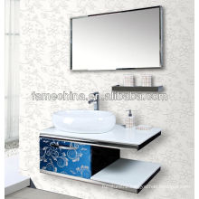 Wall Hung toilet cabinets Good Quality toilet cabinets