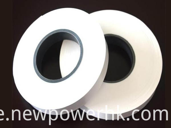PTFE seam sealing tape