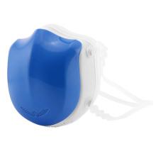 Reusable Sterilizer Electronic Air Purifiers Face Mask